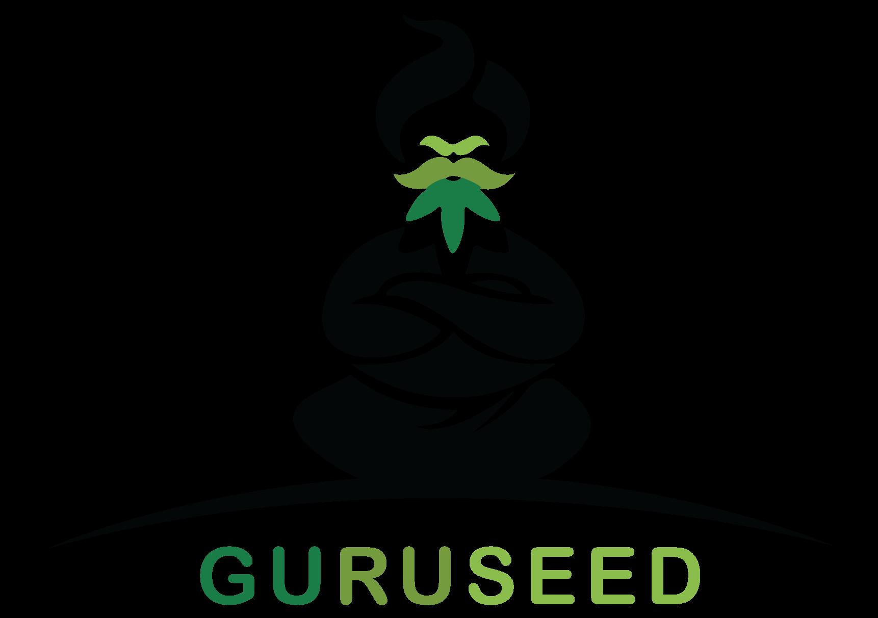 Guruseed.cz