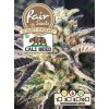 fair seeds SUNSET SHERBET CALIWEED 2020