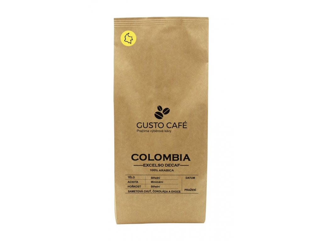 colombia dec 250