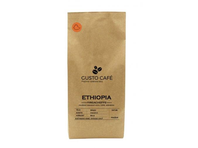 ethiop