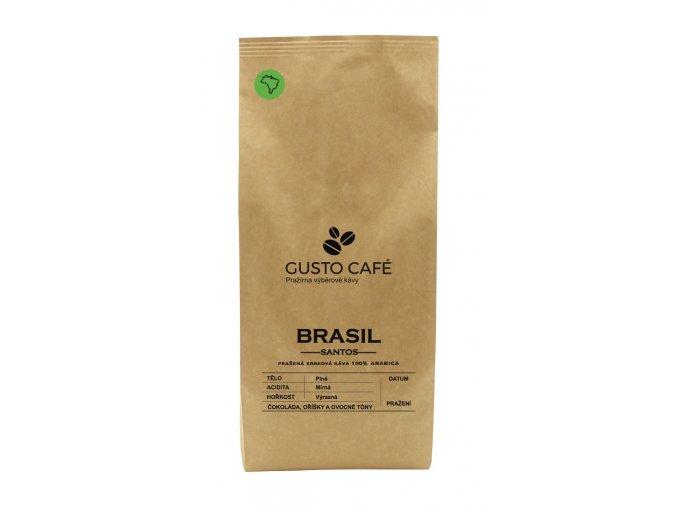 Brasil 250