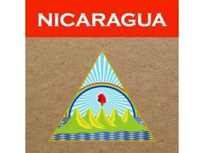 NICARAGUA micro lot