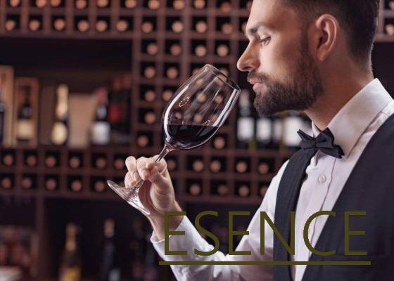 Staňte se odborníkem na kvalitu vína