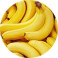 Banán K