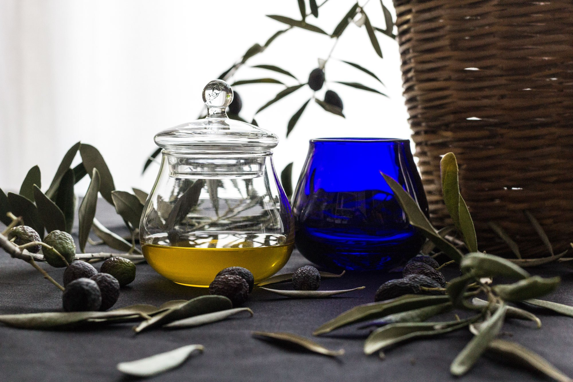 olive-oil-tasting-glass-with-lid-920457_1024x1024@2x