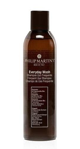 Everyday-Shampoo-250-ml