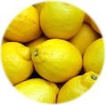Citron K