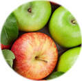 Jablko K