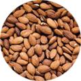 Sweet Almond K