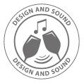 Design and sound K