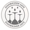 Dishwasher K