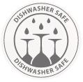 Dishwasher K