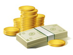 platebni_podminky_hotovost