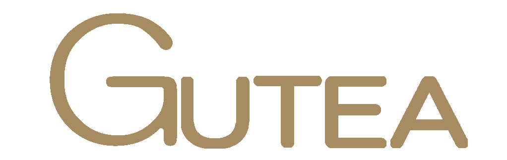Gutea