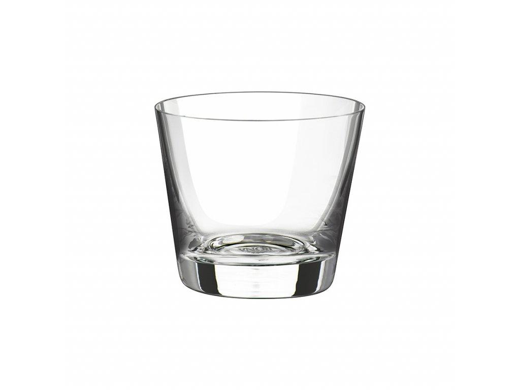 mise en bouche glass 4193 130ml rona