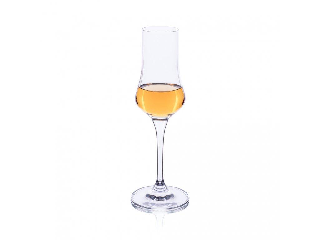 sklenicka na destilaty universal 6050 100ml b rona