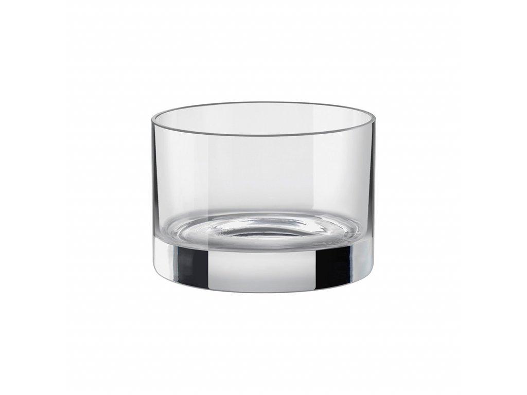 aperos gourmandises entrees glass 4405 280ml rona