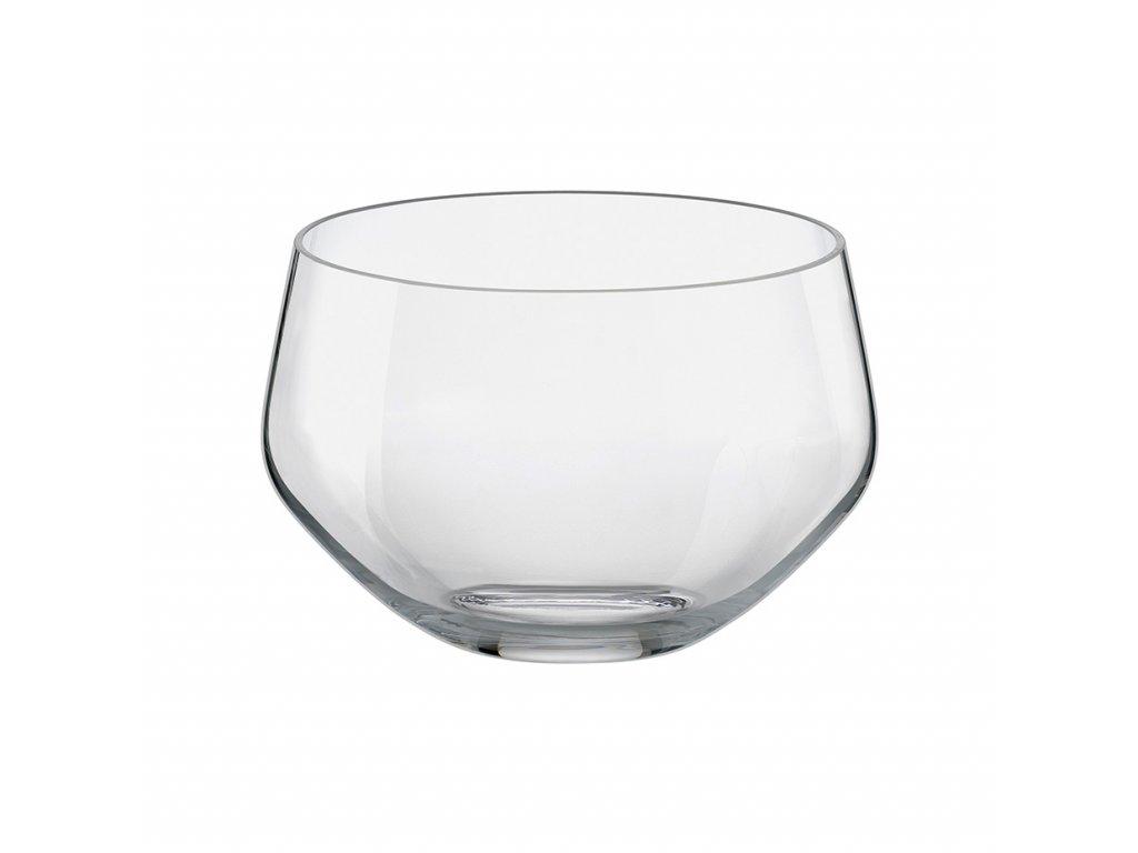 aperos gourmandises entrees glass 4407 270ml rona