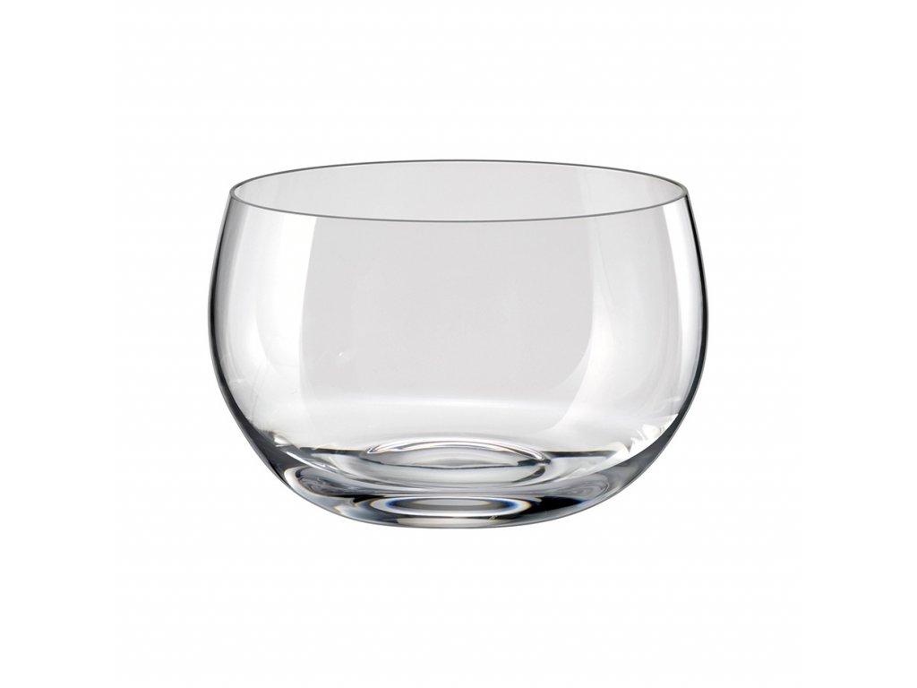aperos gourmandises entrees glass 4406 300ml rona