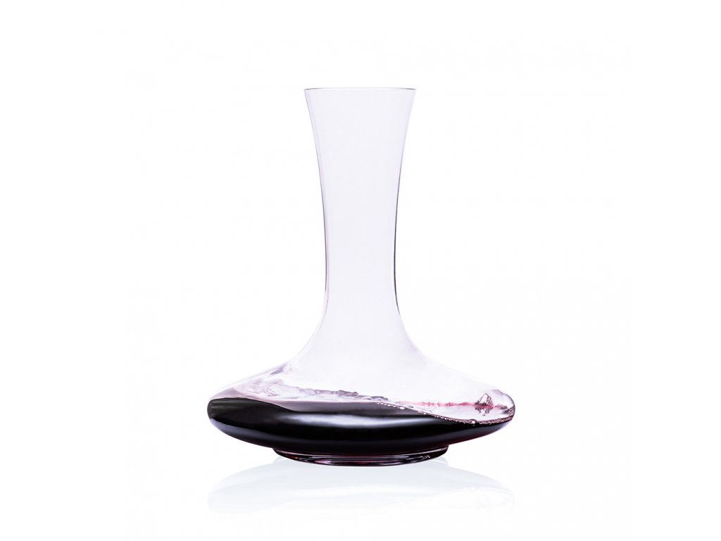 karafa na vino mendoza 5979 1500ml b rona