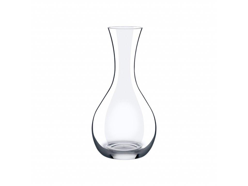 winebottles glass 5390 1200ml rona