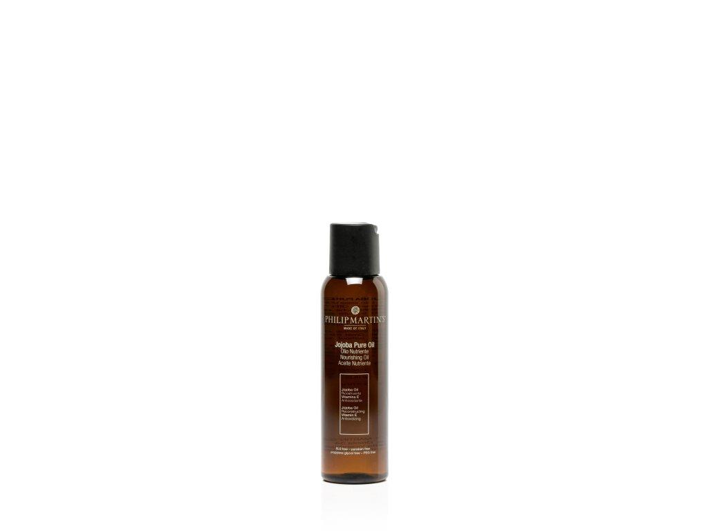 Jojoba Pure Oil 100 ml
