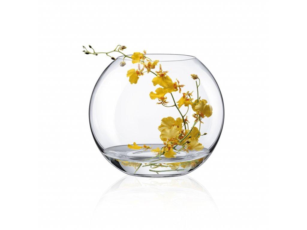 váza 5000 200 orch.žl