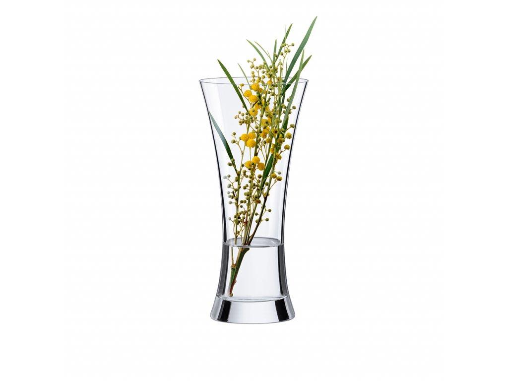 váza 5210 290 mimosa 1