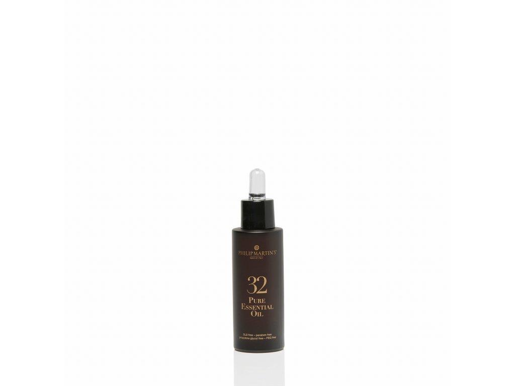 32 Pure Essential Oil 30 ml