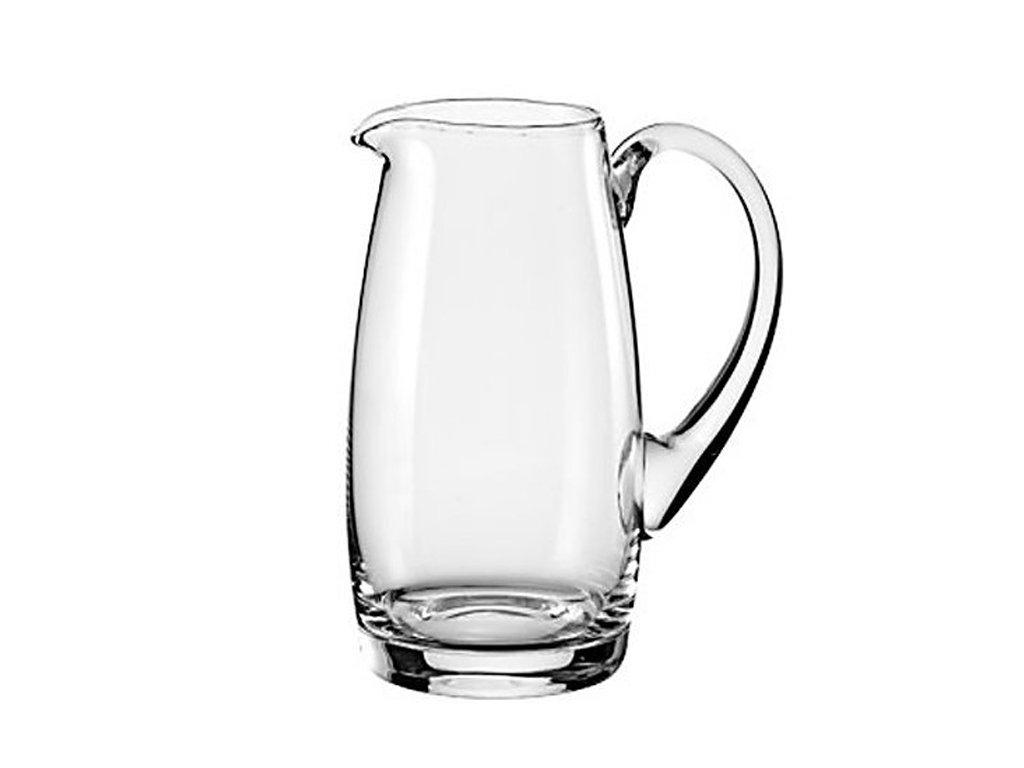 62690.1500 pitcher1500 2