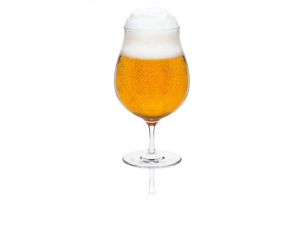 beer 7462 540ml craft