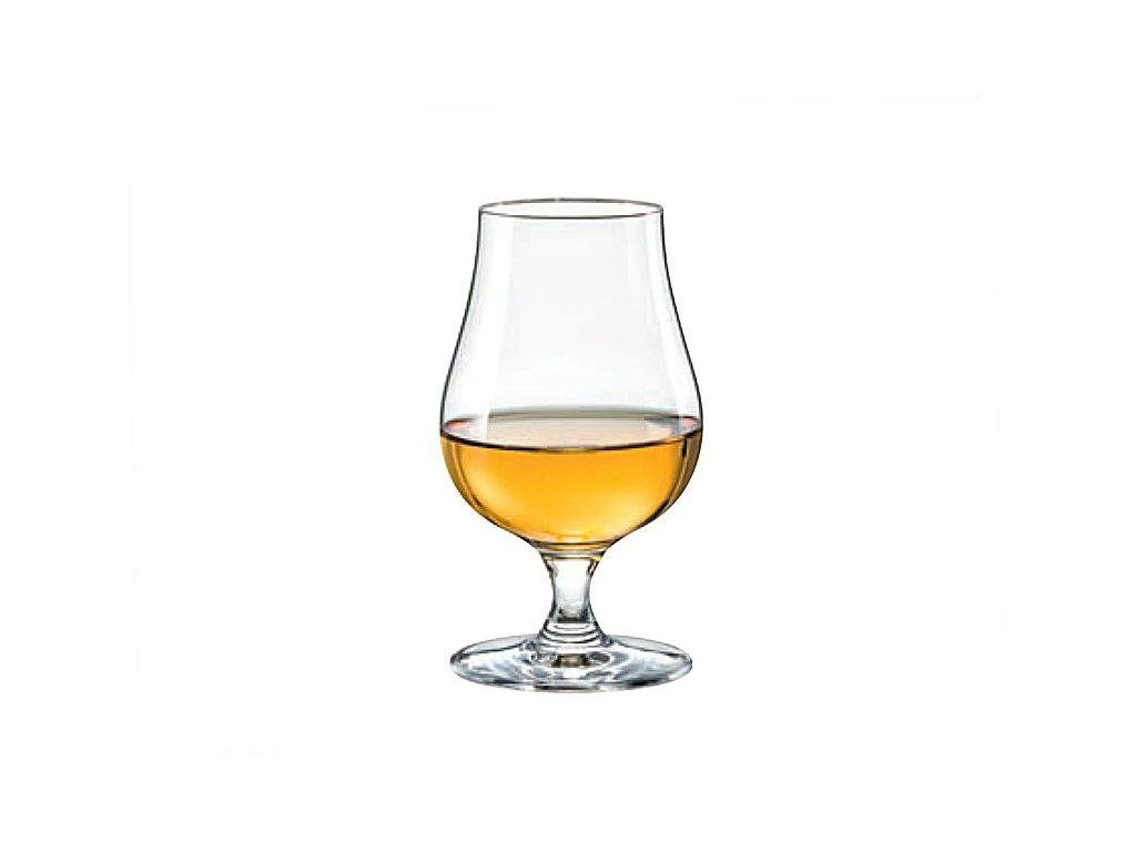 6697.200 rona sklenice rum 200 ml