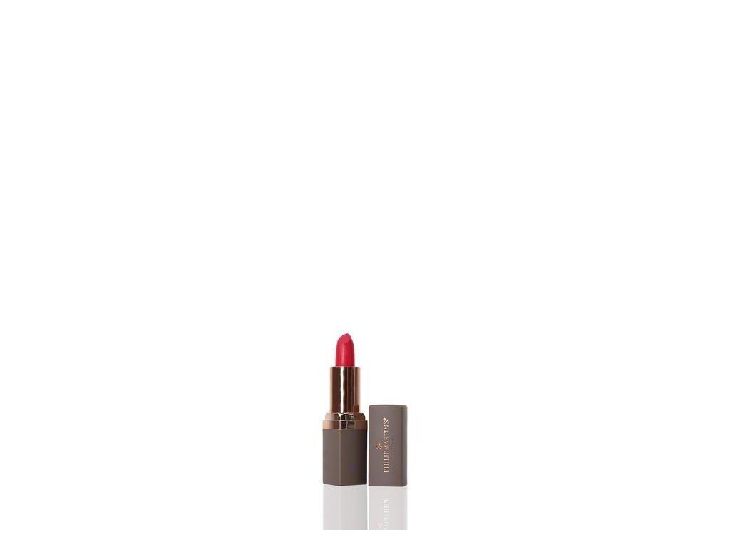 Lipstick 1002 Deep Rose