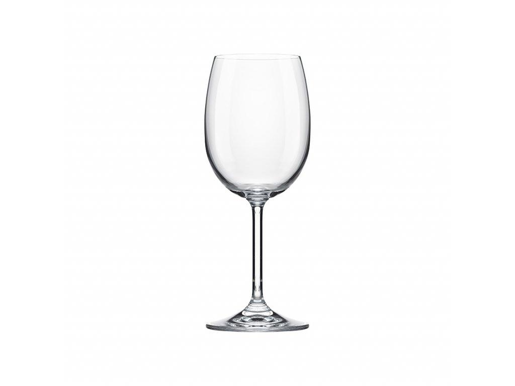 gala glass 2570 250ml rona