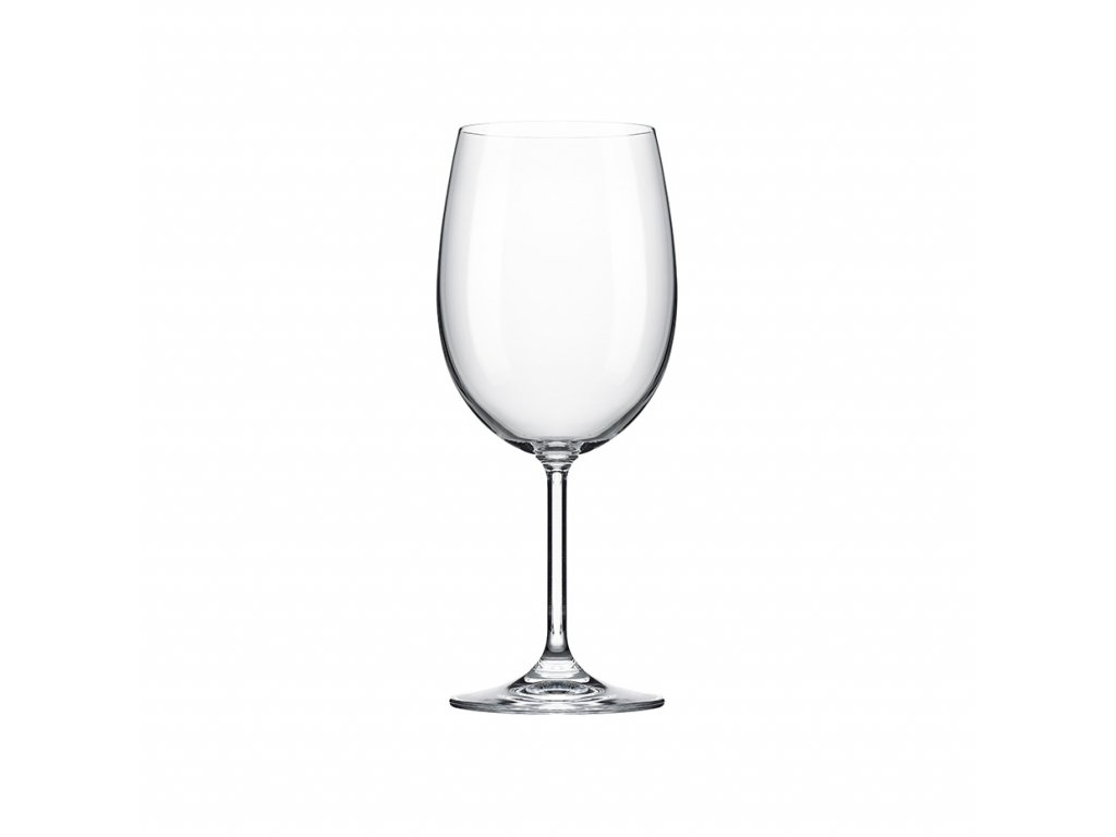 gala glass 2570 450ml rona