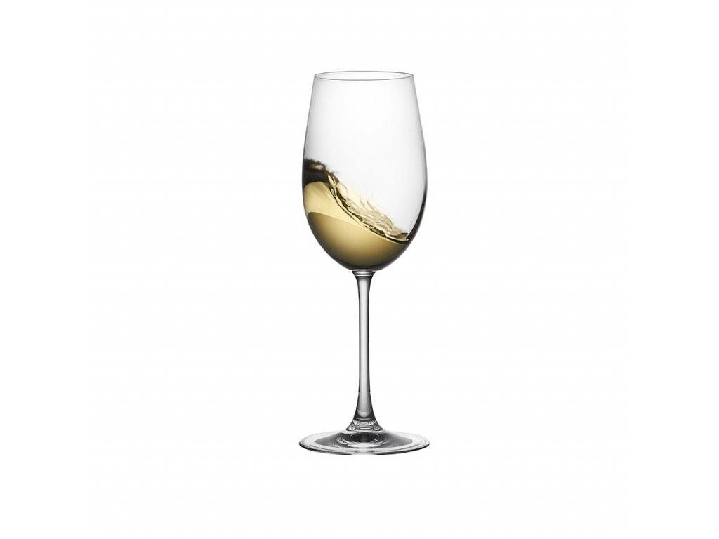 RONA Sklenice na víno MAGNUM 440 ml