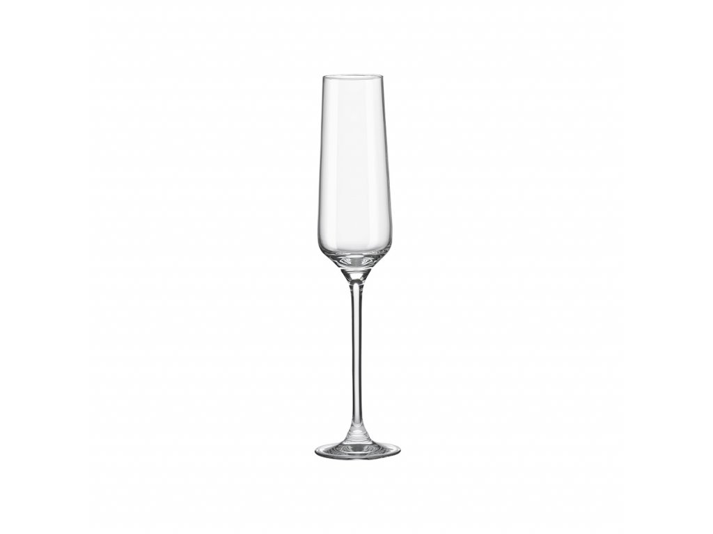 charisma glass 6044 190ml rona