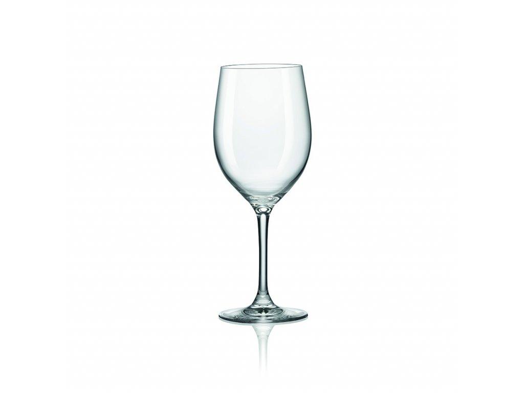RONA Sklenice na víno Bordeaux CITY 500 ml