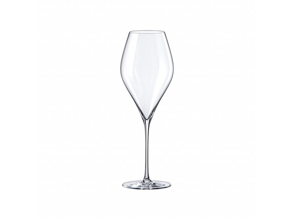 swan glass 6650 560ml rona