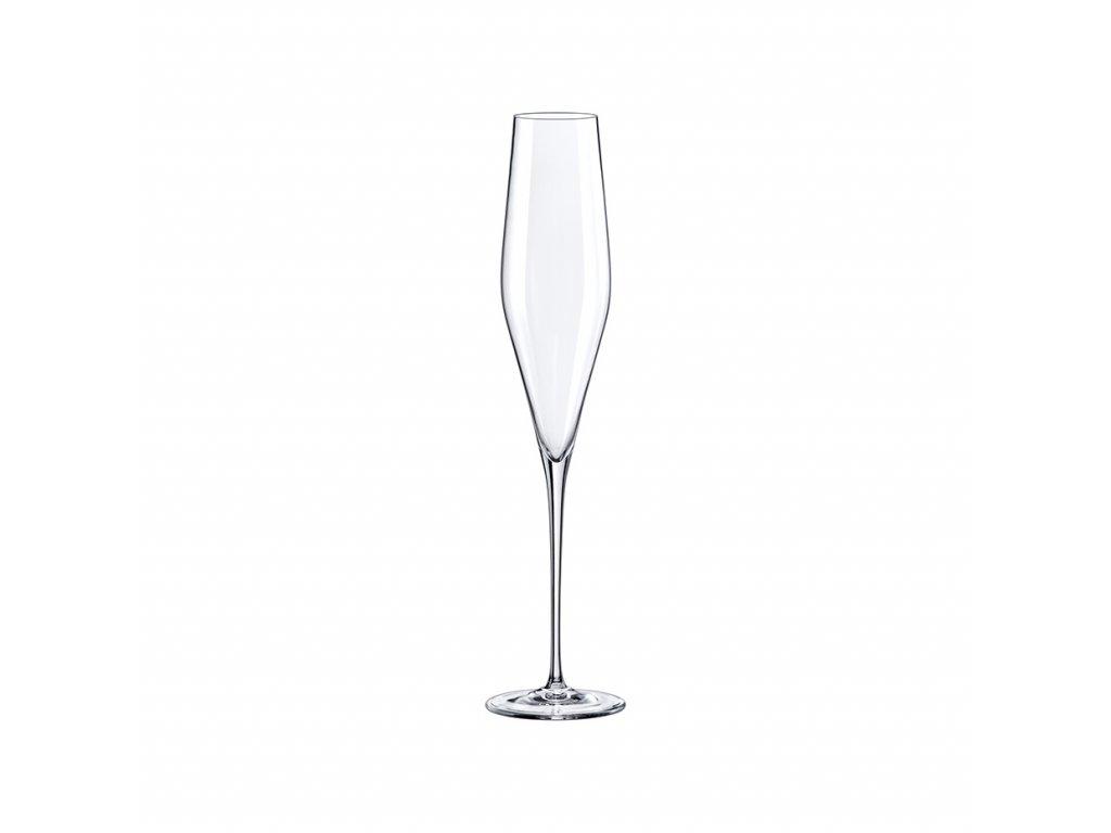 swan glass 6650 190ml rona