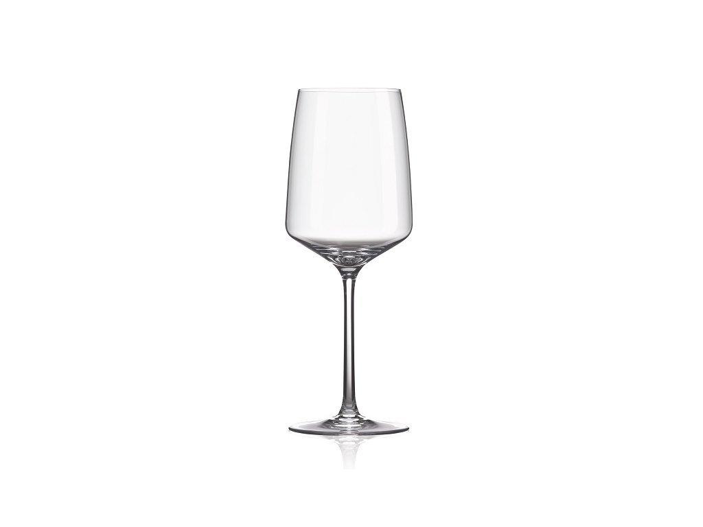 6720 rona sklenice na vino vista 400 ml