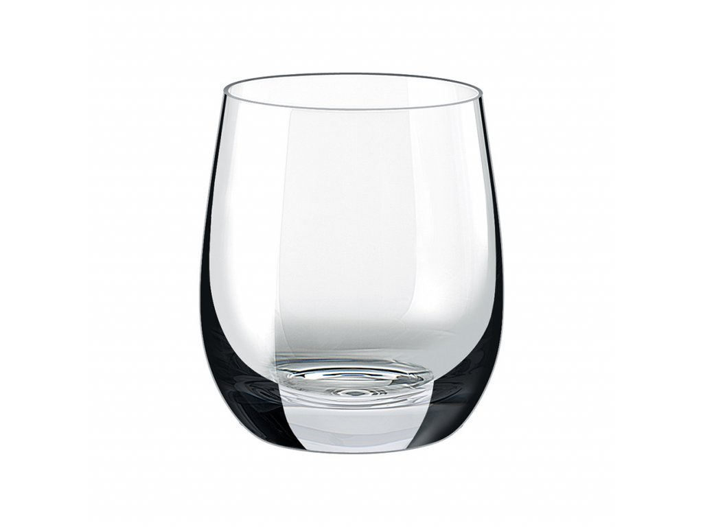 cool glass 4218 460ml rona