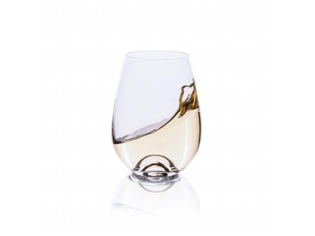 pohar na nealko drink master 4221 330ml b