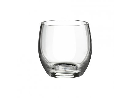mise en bouche glass 4191 130ml rona