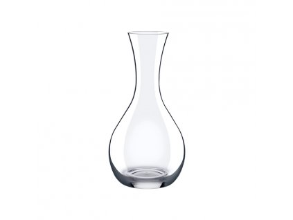 winebottles glass 5390 1200ml rona