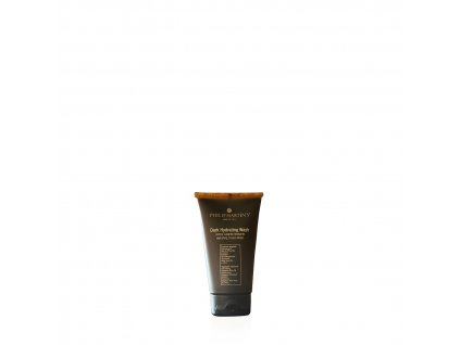 Dark Hydratig Wash 75 ml