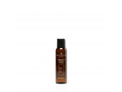 Jojoba Pure Oil 100 ml