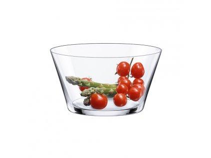 mísa 5150 240 zelenina