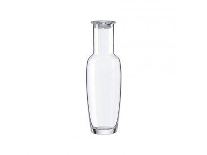 winebottles glass 5728 870ml rona