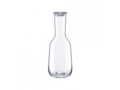 winebottles glass 5687 980ml rona